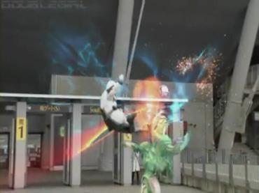 Kamen Rider W  Ep17 3.avi_000198097