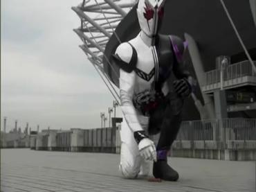 Kamen Rider W  Ep17 3.avi_000233166