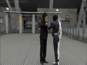 Kamen Rider W  Ep17 3.avi_000252852