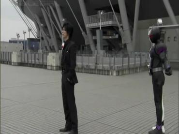 Kamen Rider W  Ep17 3.avi_000261594
