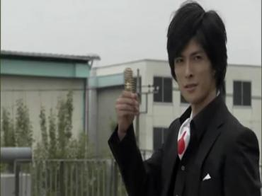 Kamen Rider W  Ep17 3.avi_000265531