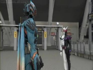 Kamen Rider W  Ep17 3.avi_000269302