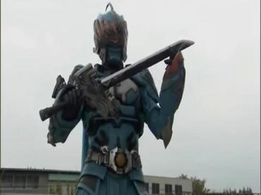 Kamen Rider W  Ep17 3.avi_000271871