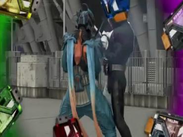 Kamen Rider W  Ep17 3.avi_000282515