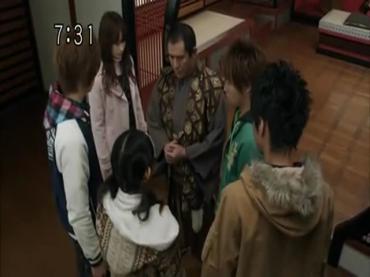 Samurai Sentai Shinkenger Act 45 1.avi_000092926