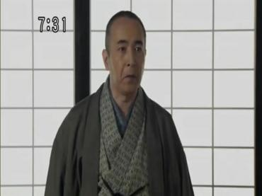 Samurai Sentai Shinkenger Act 45 1.avi_000096129
