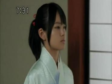 Samurai Sentai Shinkenger Act 45 1.avi_000099065