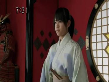 Samurai Sentai Shinkenger Act 45 1.avi_000110877