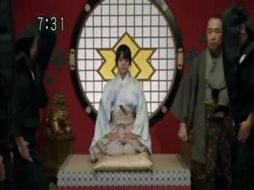 Samurai Sentai Shinkenger Act 45 1.avi_000106573