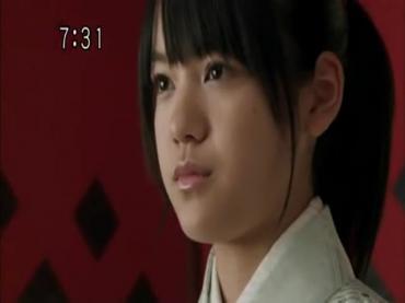 Samurai Sentai Shinkenger Act 45 1.avi_000112345