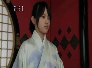 Samurai Sentai Shinkenger Act 45 1.avi_000113246