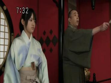 Samurai Sentai Shinkenger Act 45 1.avi_000124257
