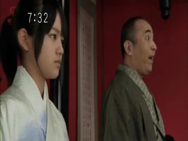 Samurai Sentai Shinkenger Act 45 1.avi_000132198
