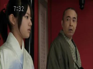 Samurai Sentai Shinkenger Act 45 1.avi_000136035