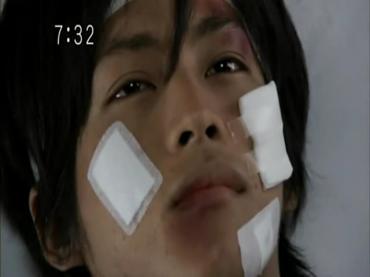 Samurai Sentai Shinkenger Act 45 1.avi_000165331