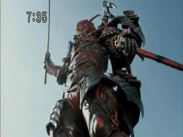 Samurai Sentai Shinkenger Act 45 1.avi_000285118