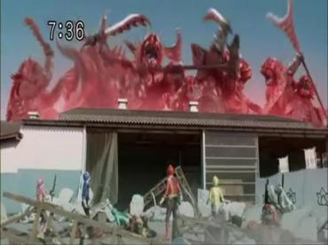 Samurai Sentai Shinkenger Act 45 1.avi_000301467