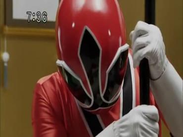 Samurai Sentai Shinkenger Act 45 1.avi_000315782