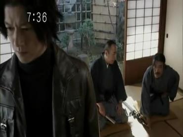 Samurai Sentai Shinkenger Act 45 1.avi_000327060