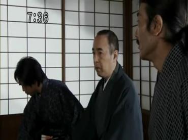 Samurai Sentai Shinkenger Act 45 1.avi_000346879
