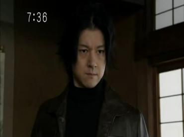 Samurai Sentai Shinkenger Act 45 1.avi_000348881