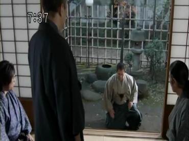 Samurai Sentai Shinkenger Act 45 1.avi_000358458