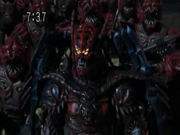 Samurai Sentai Shinkenger Act 45 1.avi_000378144
