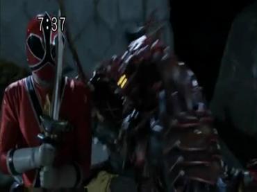 Samurai Sentai Shinkenger Act 45 1.avi_000390022