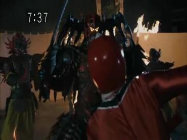 Samurai Sentai Shinkenger Act 45 1.avi_000402034