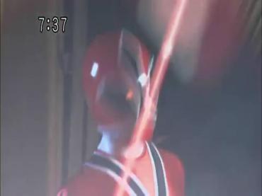 Samurai Sentai Shinkenger Act 45 1.avi_000402969