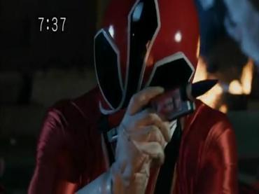 Samurai Sentai Shinkenger Act 45 1.avi_000408841