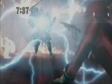 Samurai Sentai Shinkenger Act 45 1.avi_000413146