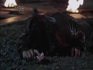 Samurai Sentai Shinkenger Act 45 1.avi_000417850
