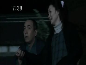 Samurai Sentai Shinkenger Act 45 1.avi_000422822