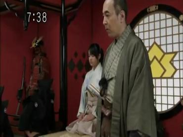 Samurai Sentai Shinkenger Act 45 1.avi_000439806