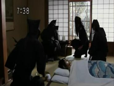 Samurai Sentai Shinkenger Act 45 1.avi_000456389