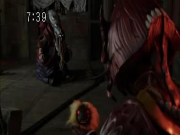 Samurai Sentai Shinkenger Act 45 1.avi_000478778