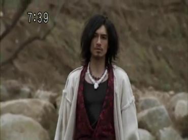 Samurai Sentai Shinkenger Act 45 1.avi_000492458