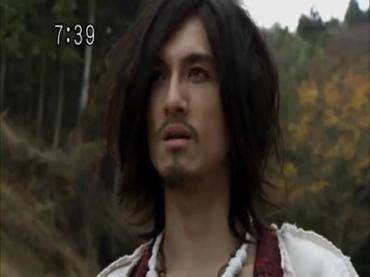 Samurai Sentai Shinkenger Act 45 1.avi_000498831