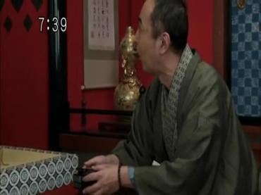 Samurai Sentai Shinkenger Act 45 2.avi_000022789