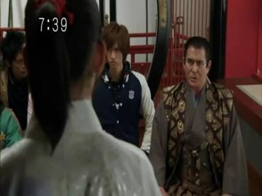 Samurai Sentai Shinkenger Act 45 2.avi_000030730