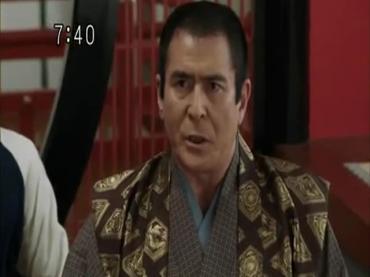 Samurai Sentai Shinkenger Act 45 2.avi_000038071