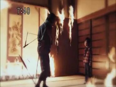 Samurai Sentai Shinkenger Act 45 2.avi_000056122