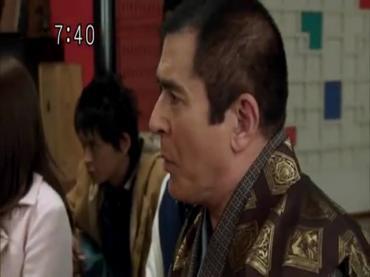 Samurai Sentai Shinkenger Act 45 2.avi_000082115
