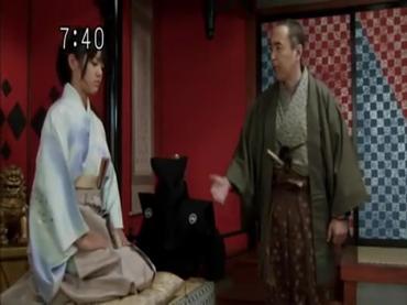 Samurai Sentai Shinkenger Act 45 2.avi_000086386