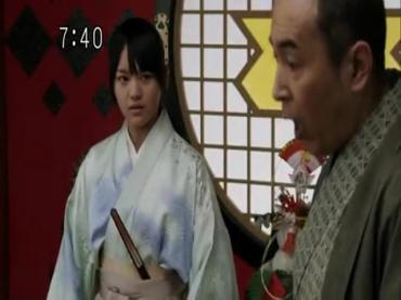 Samurai Sentai Shinkenger Act 45 2.avi_000089556