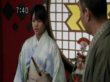 Samurai Sentai Shinkenger Act 45 2.avi_000091491