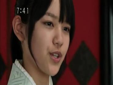 Samurai Sentai Shinkenger Act 45 2.avi_000113079