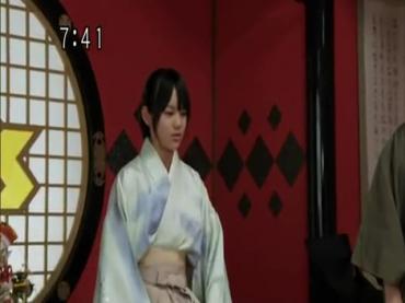 Samurai Sentai Shinkenger Act 45 2.avi_000110844