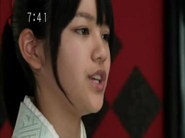 Samurai Sentai Shinkenger Act 45 2.avi_000115615